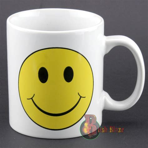 novelty coffee mugs novelty coffee mugs images