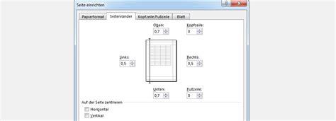 Etiketten Drucken Word Funktioniert Nicht by Excel Vba Pdf Drucken Pdfcreator Creating Advanced Pdf