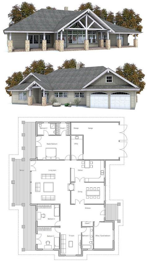 tiny house floor plans with lower level beds tiny house 684 best images about house plans garages barns