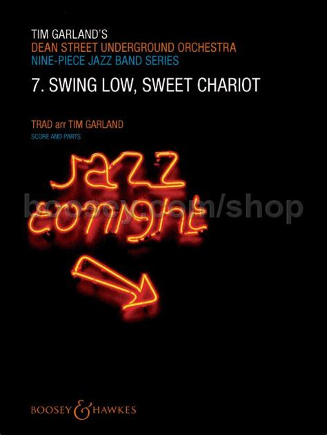 swing high swing low sweet chariot swing high swing low sweet chariot 28 images