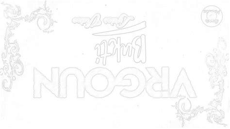 download lagu fiq bukti mp3 download lagu virgoun bukti cover lyrics video official