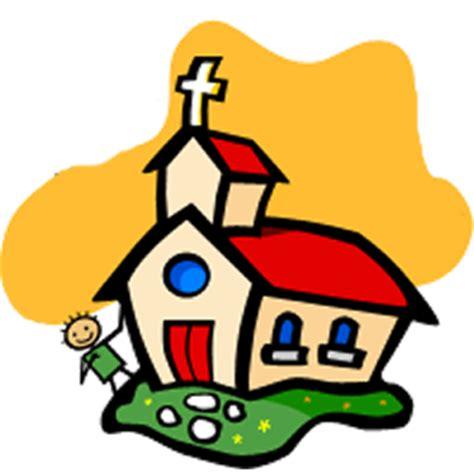 Lovely Serving The Church #6: Church-fun.png
