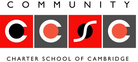 neighborhood house charter school community charter school of cambridge now accepting applications for 2011 learn more
