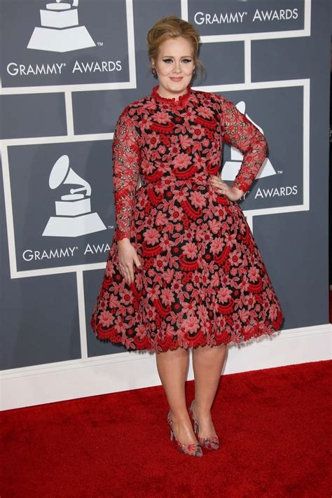 adele grammy photos 2013 grammy awards jennifer lopez adele alicia keys and