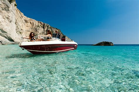 boat party zante prices zakynthos boat trips boat rentals authentic local