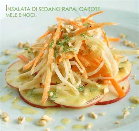 insalata sedano rapa insalata sedano rapa cucina naturale di christian