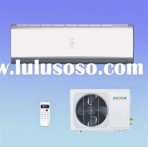 Ac Lg Type Wall Mounted split mounted type air conditioner split mounted type air