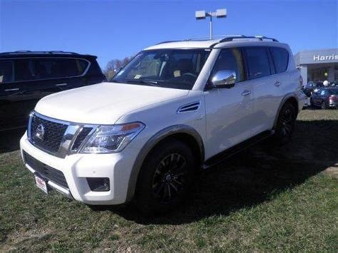 nissan armada 2017 white pearl white paint for cars bmw wrapped in 3m snow white
