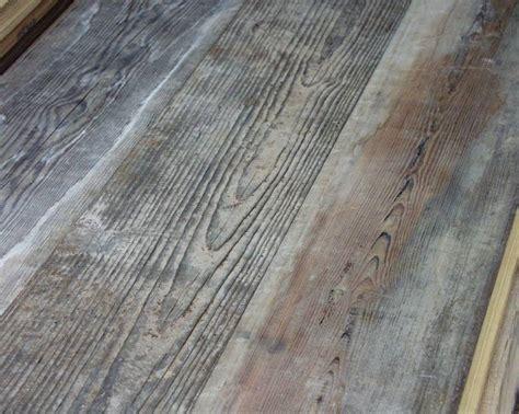 Shiplap Flooring Pine Flooring Shiplap Pine Flooring