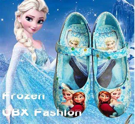 Elsa From Frozen Iphone Dan Semua Hp jual sepatu frozen elsa ag collection