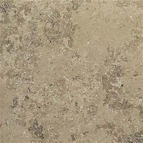 jura marmor fensterbank marmor und kalkstein informationen und bilder wagner