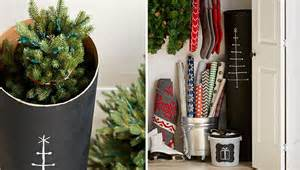 space saving christmas tree storage