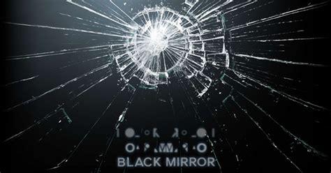 black mirror que es black mirror estrena hoy tercera temporada en netflix