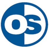 Oster Services LLC   Lakewood, OH   General Contractors