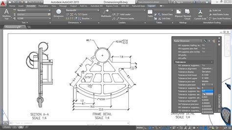 how to work layout in autocad excellent dimensional drawing online images electrical