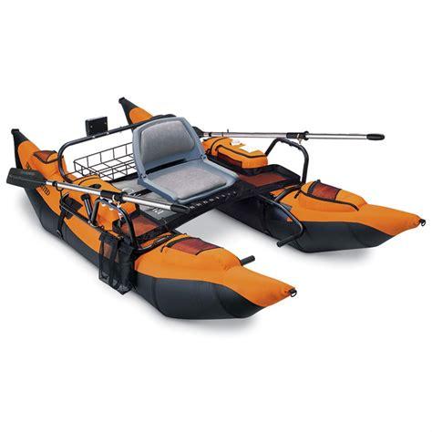 colorado pontoon accessories classic accessories 174 colorado pontoon boat 73207 float