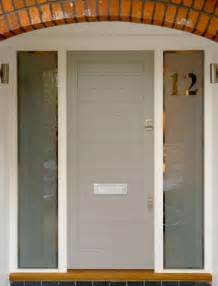 Modern Front Doors Uk Doors Front Door Contemporary Door Wooden Door