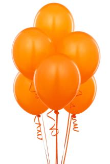 up a balloon with orange operation orange balloons 187 flurf net