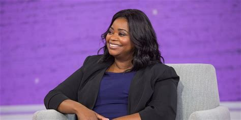 octavia spencer royal wedding al roker talks about ruthless tide his new book about
