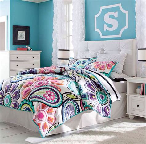 pinterest teenage girl bedroom pb teen girls bedroom girls bedroom pinterest