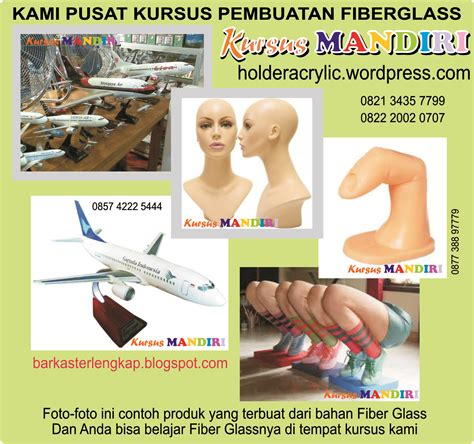 Apotik Yg Jual Nes V Di Medan lokerbosshttp www spesialloker atau klick
