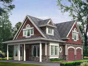 3 Car Garage With Apartment Garage Apartment Plans Craftsman Style 2 Car Garage