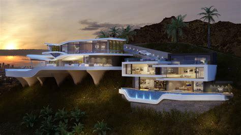 home design concept with beach background photo granito house los angeles 3d realview com3d realview com