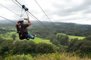 Zip Line Tx Do You The History Of Ziplines