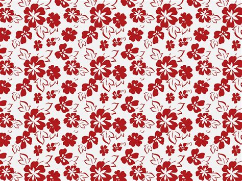 floral pattern vector illustrator floral vector pattern art vector art graphics