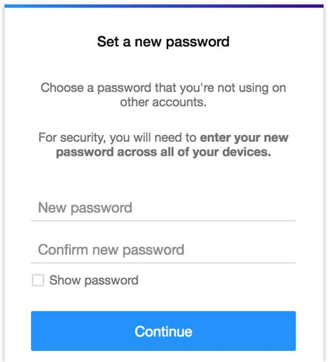 yahoo email security questions changed how to secure your yahoo com account ask dave taylor