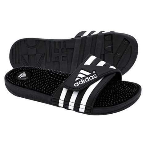 adidas sandals adidas adissage s slides