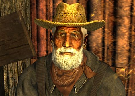 the fallout wiki fallout new vegas and more new style for 2016 2017 easy pete the fallout wiki fallout new vegas and more