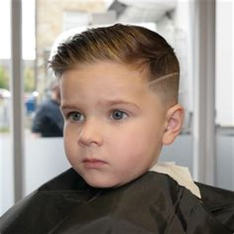 3 year old boy hairstyles 1000 images about kinder kapsel on pinterest little boy