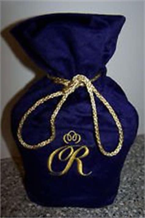 crown royal bag colors crown royal bag color purple velvet size