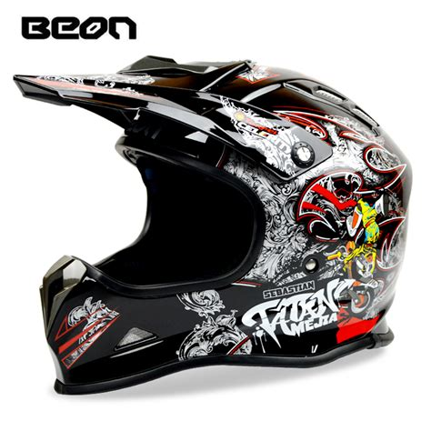 motocross gear brands beon brand motorcycle off road helmet motocross racing