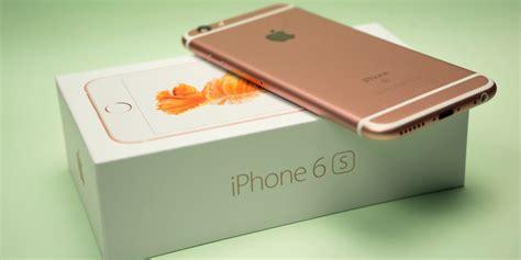 apple statement on iphone shutdown issue business insider