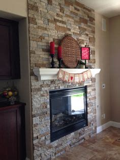 Kreative Ideen Garten 4612 by Airstone Fireplace With Regency Insert And Floating
