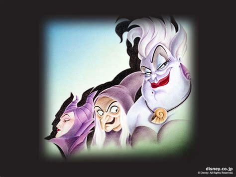 disney villains wallpaper hd disney villains images disney villains wallpaper hd