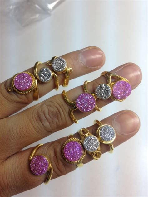 wholesale gemstones for jewelry buy sliver and gold gemstone jewelry wholesale from us