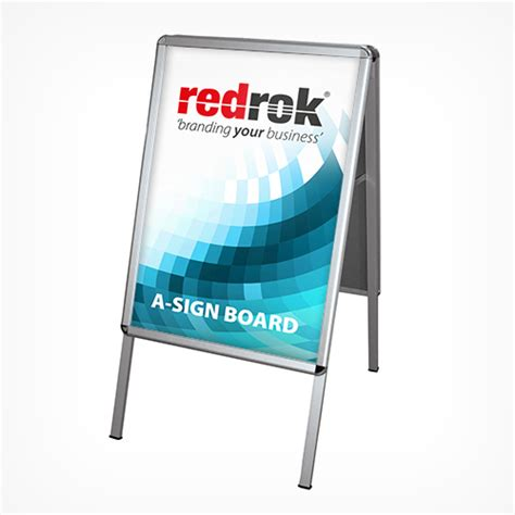 plymouth products redrok promotional products plymouth promotional items