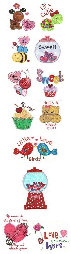 free applique downloads applique machine embroidery designs free embroidery downloads