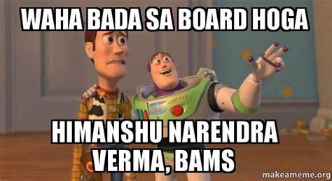 Waha Meme - waha meme 28 images bdcal 233 chroniques destrolls