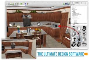 Kitchen Interior Design Software by 23 Best Online Home Interior Design Software Programs