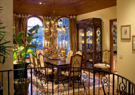 tuscan dining room decor tuscan dining room design ideas room design inspirations