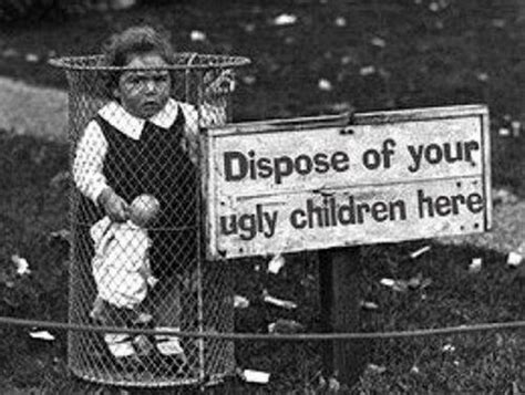Where To Dispose Of A by Children Disposal