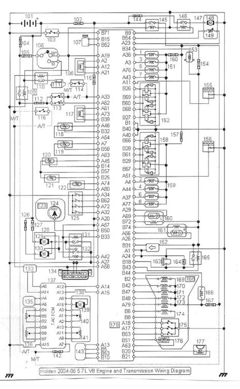 vp calais wiring diagram wiring diagram and schematics