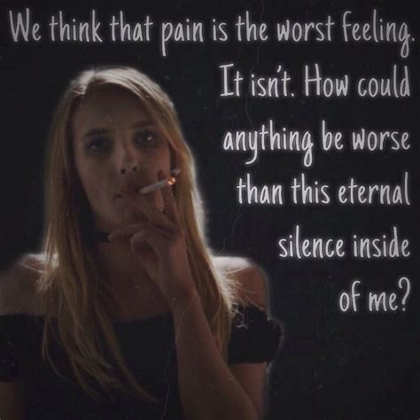american horror story quote americanhorrorstory quote madison american horror story quotes quotesgram