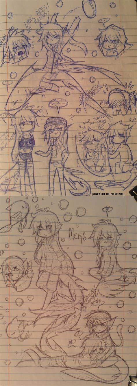 doodle 4 sign up sheet doodle sheet flarechess by notdamien on deviantart
