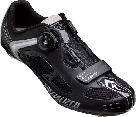 specialized bike shoes specialized comp road shoe tread bike shop