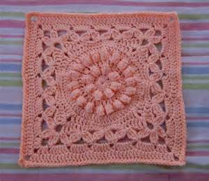 10 fantastic and free new crochet squares for afghans